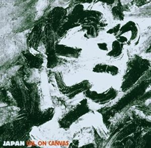japan-oil