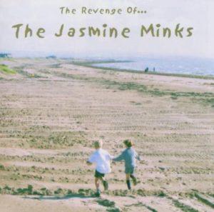 jasmine-minks-revenge