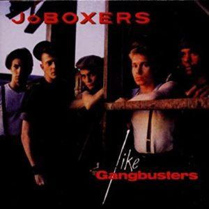 joboxers-like-gangbusters