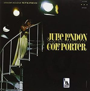 julie-london-cole-porter