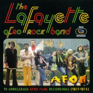 lafayette-afro-rock-band-afon