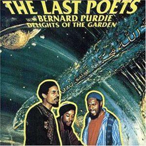 last-poets-delights
