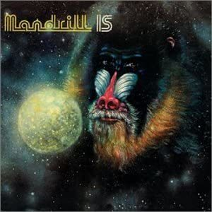 mandrill-is