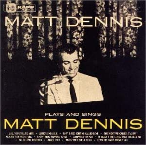 matt-dennis-plays