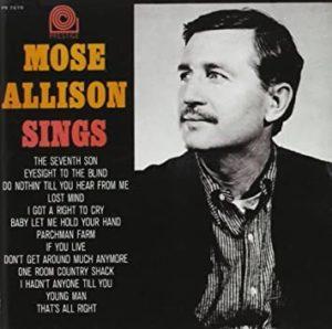 mose-allison-sings