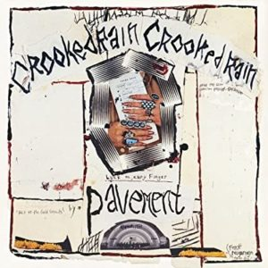 pavement-crooked