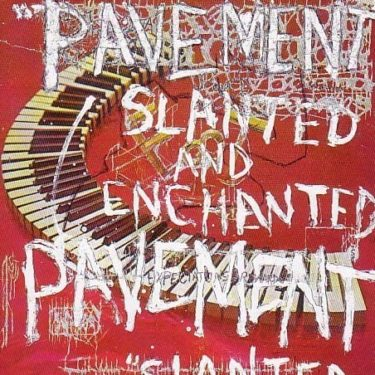 pavement-slanted