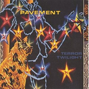 pavement-terror