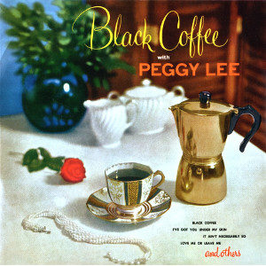 peggy-lee-black