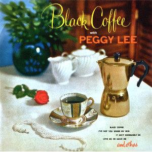 peggy-lee-black