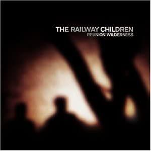 railway-children-reunion