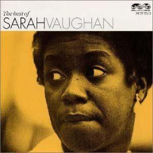 sara-vaughan-best