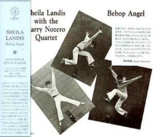 sheila-landis-bebop