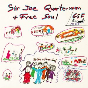 sir-joe-quarterman
