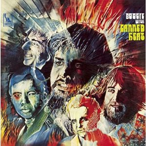 canned-heat-boogie