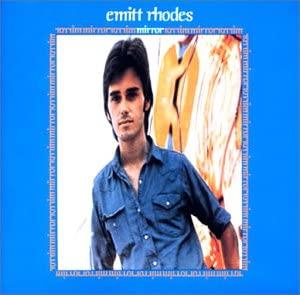 emitt-rhodes-mirror
