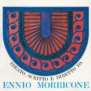 ennio-morricone-ideato
