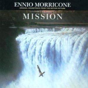 ennio-morricone-mission