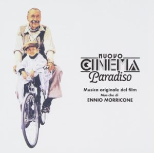 ennio-morricone-new-cinema-paradise