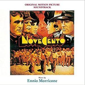 ennio-morricone-novecento