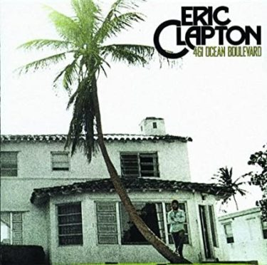 エリック・クラプトン(Eric Clapton)の名曲名盤10選【代表曲・隠れた名曲】