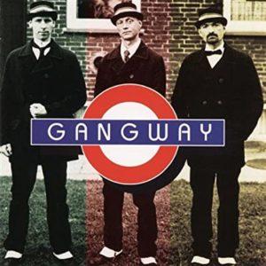 gangway-compendium