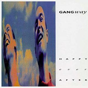 gangway-happy