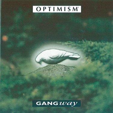 ギャングウェイ(Gangway)の名曲名盤10選【代表曲・隠れた名曲】