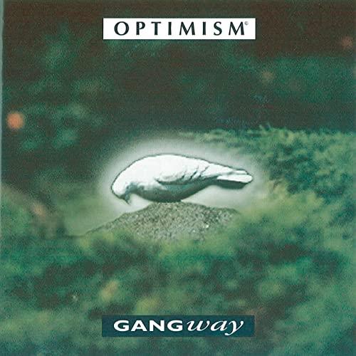 gangway-optimism