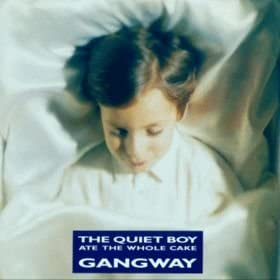 gangway-quiet