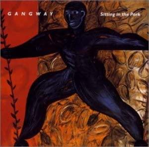 gangway-sitting-again