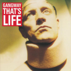 gangway-thats