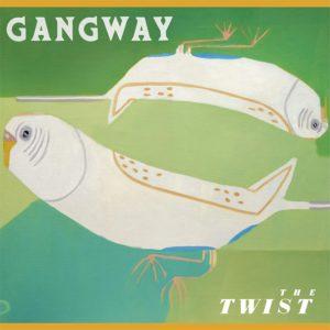 gangway-twist