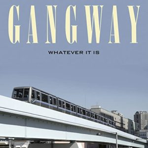 gangway-whatever