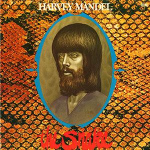 hHarvey-mandel-snake