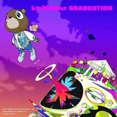 カニエ・ウェスト(Kanye West)の名曲名盤10選【代表曲・隠れた名曲】