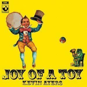 kevin-ayers-joy