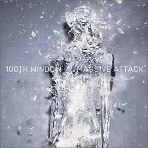 massive-attack-100th