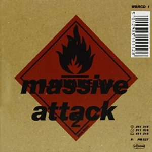 massive-attack-blue