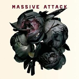 massive-attack-collected
