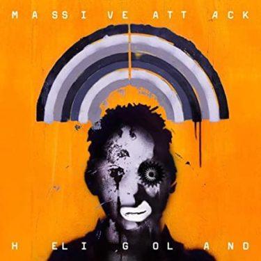 マッシヴ・アタック(Massive Attack)の名曲名盤10選【代表曲・隠れた名曲】
