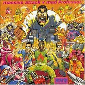 massive-attack-no-protection