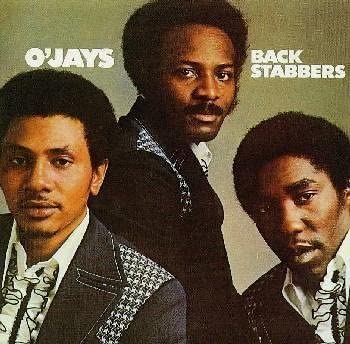 ojays-back