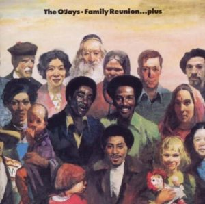 ojays-family