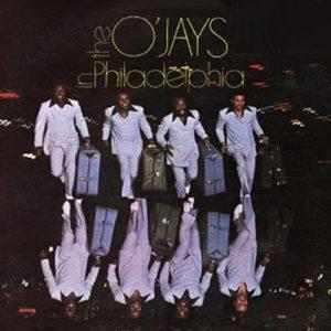 ojays-in-philadelphia