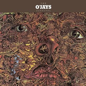ojays-survival