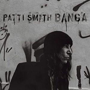 patti-smith-banga