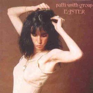 patti-smith-easter