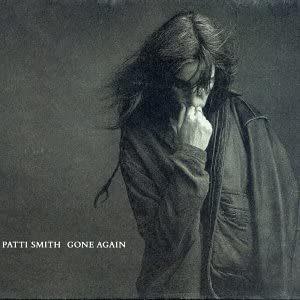 patti-smith-gone