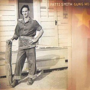 patti-smith-gung